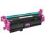 999inks Compatible Magenta HP 508A Standard Capacity Laser Toner Cartridge (CF363A)