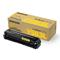 Samsung CLT-Y503L Yellow Original Toner Cartridge