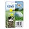 Epson 34XL (T3474) Yellow Original DURABrite Ultra High Capacity Ink Cartridge (Golf Ball)