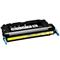 Canon 711Y Yellow Replacement Laser Toner Cartridge