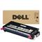 Dell 593-10167 Magenta Original Standard Capacity Toner Cartridge