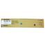 Sharp MX62GTCB Cyan Original Toner Cartridge