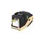 999inks Compatible Yellow Xerox 106R02604 High Capacity Laser Toner Cartridge