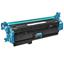 999inks Compatible Cyan HP 508A Standard Capacity Laser Toner Cartridge (CF361A)