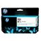 HP 727 Matte Black Original Extra High Capacity Ink Cartridge