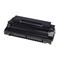 Samsung SF-5800D5 Black Remanufactured Toner Cartridge