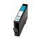 999inks Compatible Cyan HP 903XL Inkjet Printer Cartridge