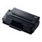 Samsung MLT-D203L Black Remanufactured High Capacity Toner Cartridge