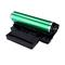 999inks Compatible Samsung CLT-R409 Imaging Drum Unit