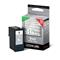 Lexmark No.36XL Black Original High Capacity Return Program Ink Cartridge