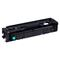 Canon 045H (1245C002) Cyan Remanufactured High Capacity Toner Cartridge