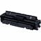 999inks Compatible Cyan Canon 046C Standard Capacity Laser Toner Cartridge