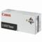 Canon C-EXV3 Original Black Laser Toner Cartridge