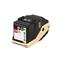 999inks Compatible Magenta Xerox 106R02603 High Capacity Laser Toner Cartridge