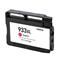 999inks Compatible Magenta HP 933XL Inkjet Printer Cartridge
