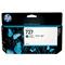 HP 727 Photo Black Original Extra High Capacity Ink Cartridge