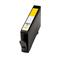 999inks Compatible Yellow HP 903XL Inkjet Printer Cartridge
