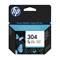 HP 304 Tri-Colour Original Standard Capacity Ink Cartridge (N9K05AE)