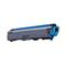 Compatible Cyan Brother TN243C Standard Capacity Toner Cartridge