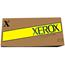 Xerox 005R90207 Yellow Original Developer Unit
