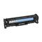999inks Compatible Cyan Canon 718C Laser Toner Cartridge