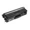 999inks Compatible Brother TN426BK Black Extra High Capacity Laser Toner Cartridge