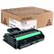 Ricoh 407255 Black Original Standard Capacity Toner Cartridge