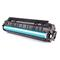 Ricoh 842314 Cyan Original Toner Cartridge