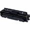 999inks Compatible Yellow Canon 046Y Standard Capacity Laser Toner Cartridge