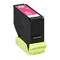 999inks Compatible Magenta Epson 202XL High Capacity Inkjet Printer Cartridge