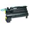 999inks Compatible Yellow Lexmark C792X1YG High Capacity Laser Toner Cartridge