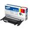 Samsung CLT-K4072S Black Original Toner Cartridge