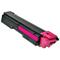 Utax 4472610014 magenta Remanufactured Toner Cartridge
