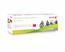 Xerox Premium Replacement Magenta Toner Cartridge for HP 121A (C9703A)/HP 122A (Q3963A)