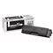 Kyocera TK-5270K Black Original Toner Cartridge