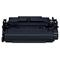Canon 041 Black (0452C002) Remanufactured Standard Capacity Toner Cartridge