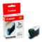 Canon  BCI-3ePBK Photo Black Original Ink Cartridge