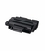 Samsung SCX-5312D6 Black Remanufactured Toner Cartridge