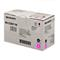 Sharp MXC-30GTM Magenta Original Toner Cartridge
