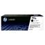HP 79A (CF279A) Black Original Toner Cartridge
