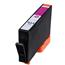 999inks Compatible Magenta HP 935XL Inkjet Printer Cartridge
