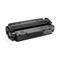 999inks Compatible Black HP 15X High Capacity Laser Toner Cartridge (C7115X)