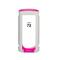 999inks Compatible Magenta HP 72 Inkjet Printer Cartridge