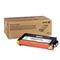 Xerox 106R01394 Yellow Original High Capacity  Laser Toner Cartridge