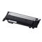 999inks Compatible Black Samsung CLT-K404S Laser Toner Cartridge