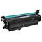 999inks Compatible Black HP 508X High Capacity Laser Toner Cartridge (CF360X)
