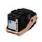999inks Compatible Cyan Xerox 106R02599 Laser Toner Cartridge