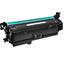 999inks Compatible Black HP 508A Standard Capacity Laser Toner Cartridge (CF360A)