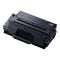 Samsung MLT-D203S Remanufactured Black Standard Capacity Toner Cartridge