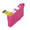 999inks Compatible Magenta Epson 35XL High Capacity Inkjet Printer Cartridge